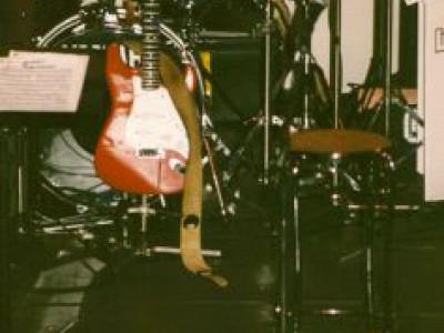 1999 08