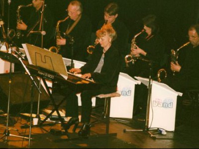 1999 10