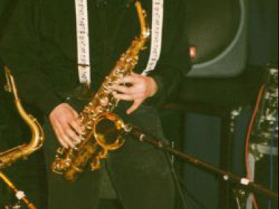 1999 18