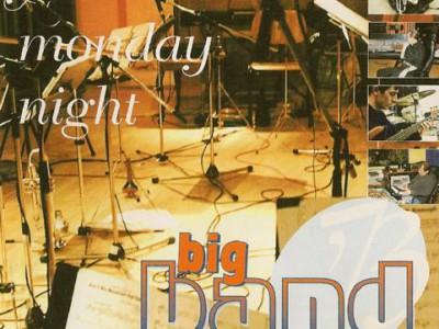 1999 cd
